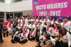 pacto_mujeres